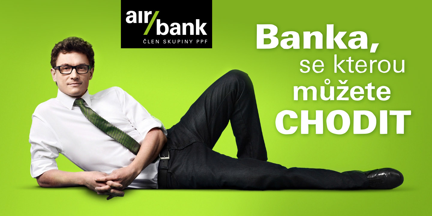Airbank-Banner-03