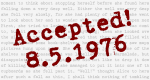 Consul Typewriter Pro - Banner 09