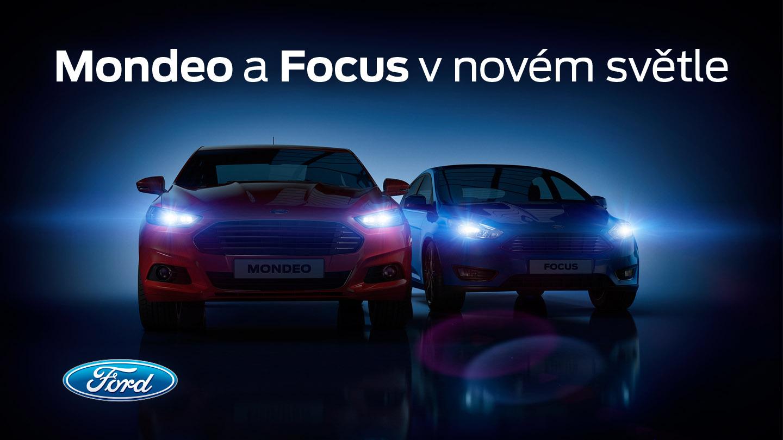 Ford_Dark