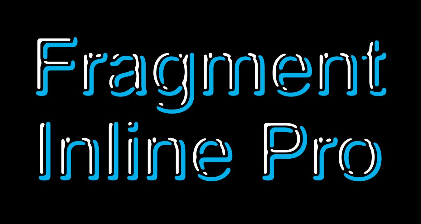 Fragment Banner 02