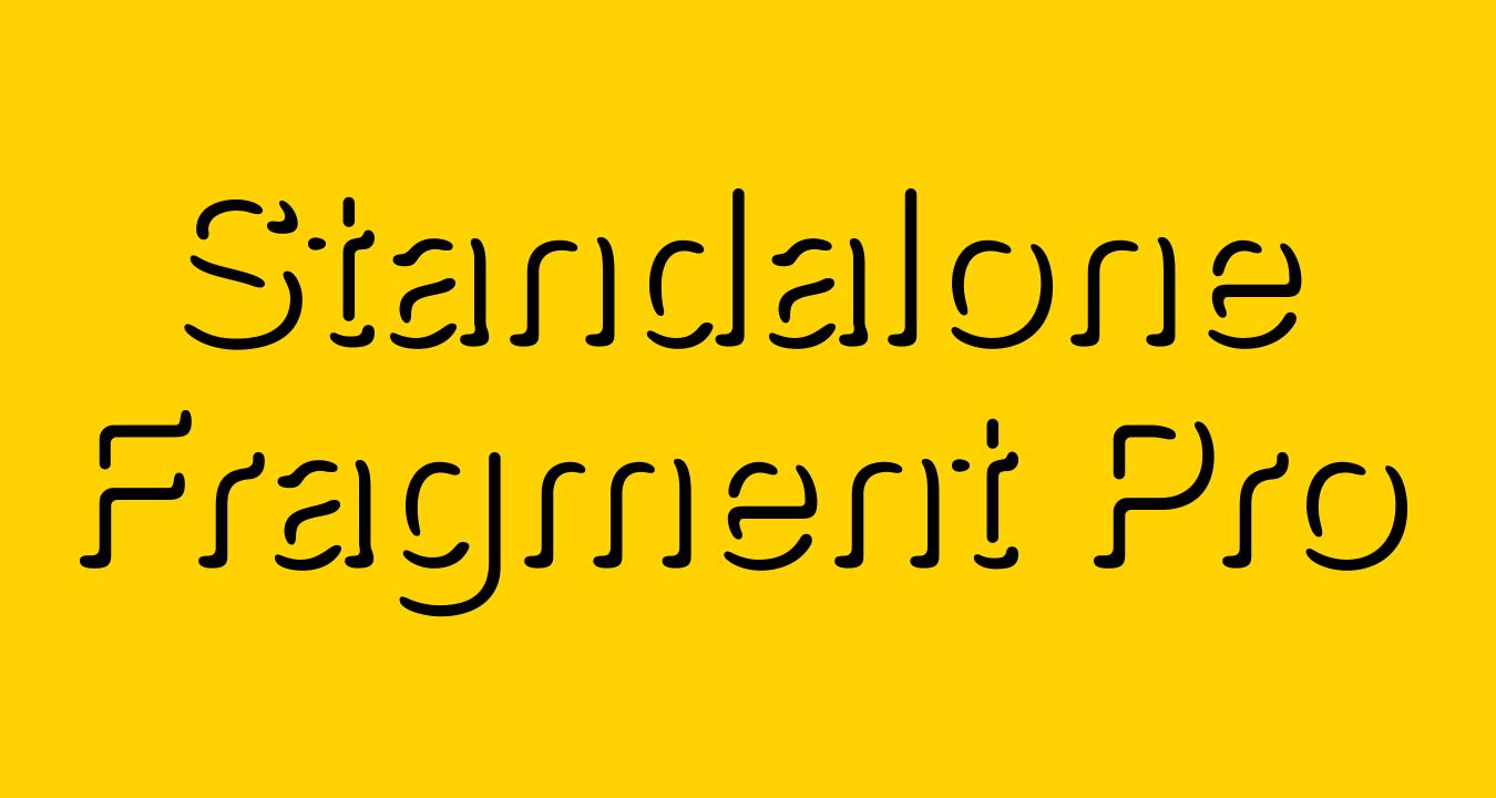 Fragment Banner 03