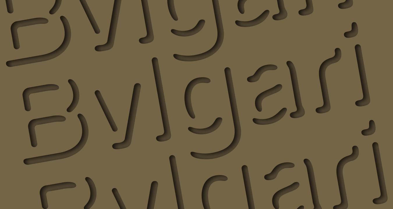 Fragment Banner 09