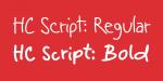 HC-Script-Banner-01