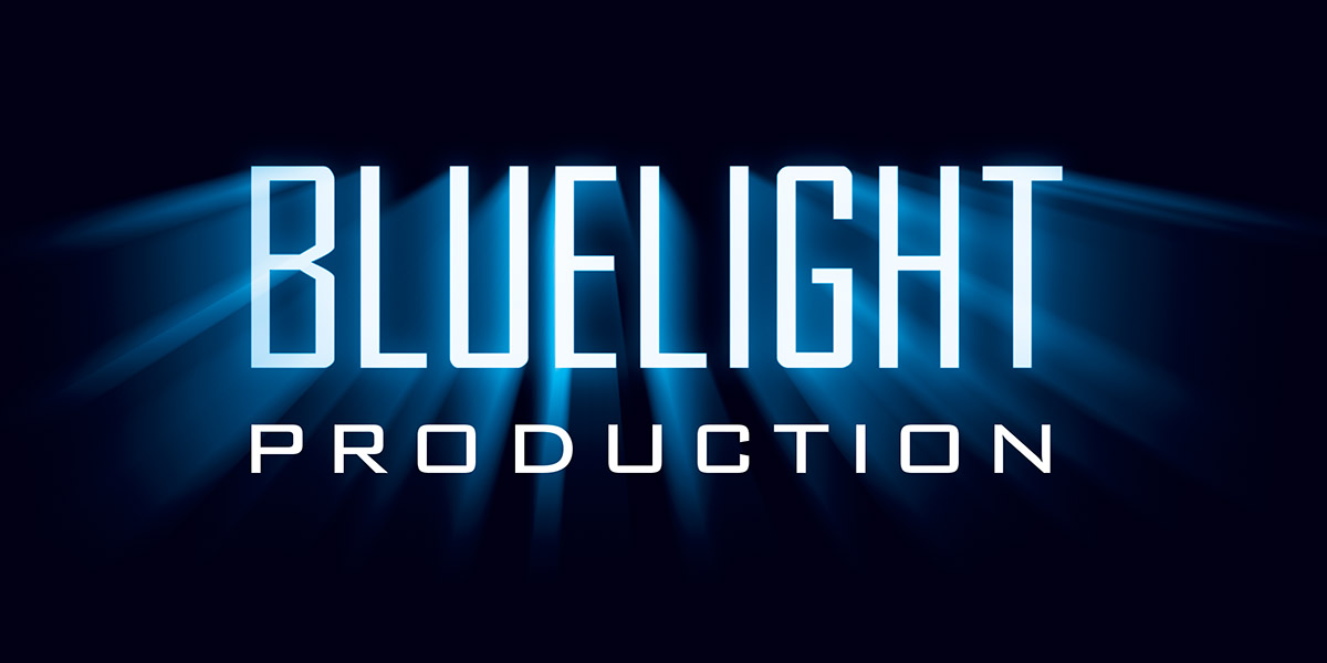 Logo-Bluelight-1