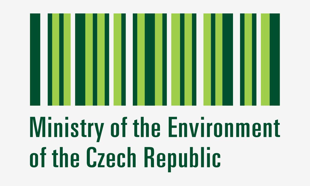 Logo-ENV-Slide