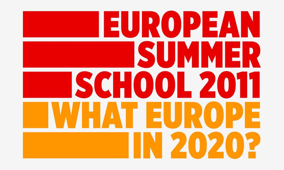 Logo-ESS-Slide