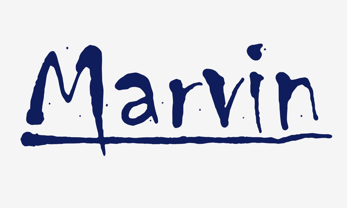 Logo-Marvin-Slide