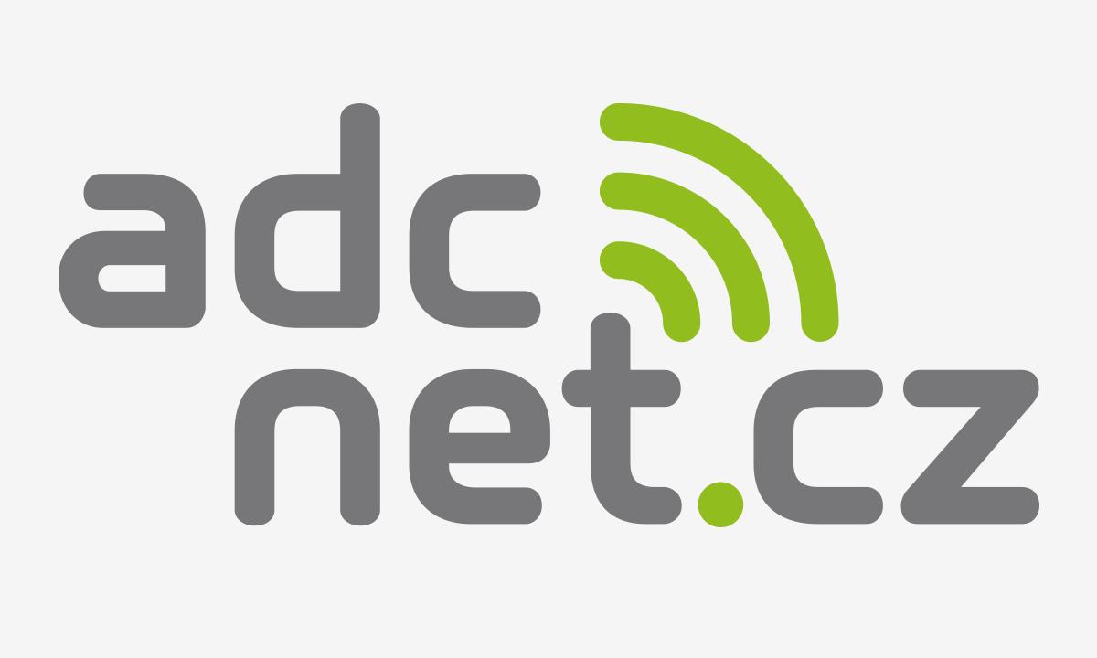 Logo-NET-slide