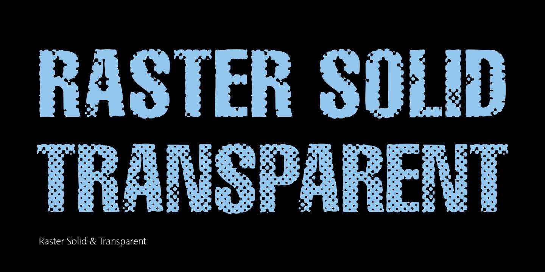 Raster-Banner-01