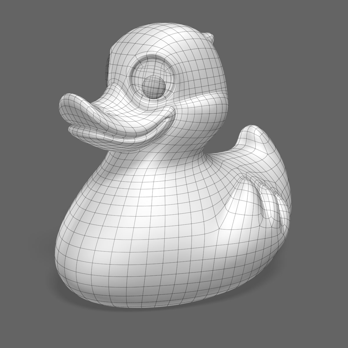 Rubber-Duck-2