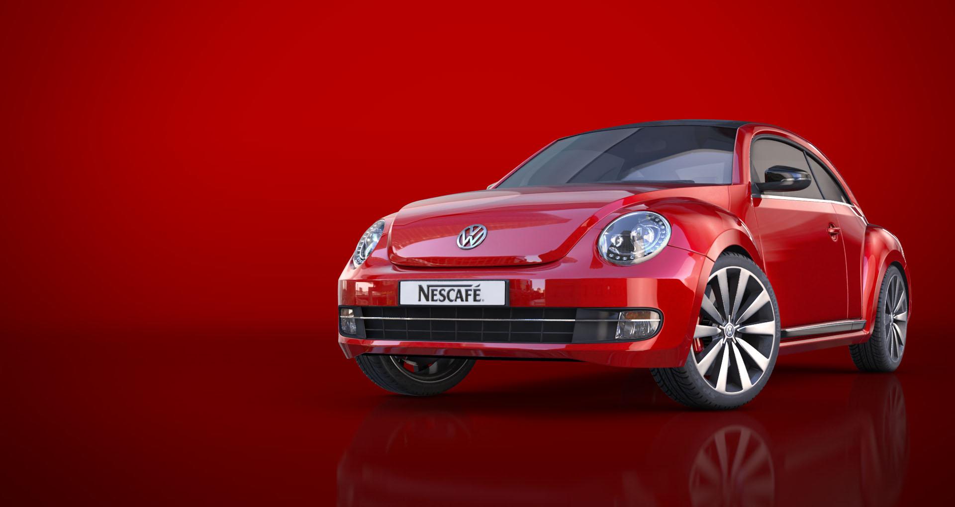 Slide_VW_Red